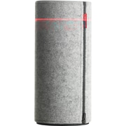 Libratone Zipp Salty Grey Airplay Speaker