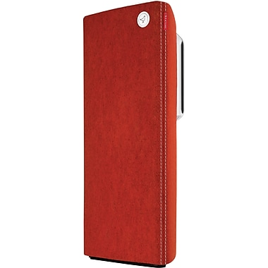 Libratone Premium Live Speaker, Blood Orange
