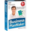 Business PlanMaker Professional 12 [Boxed]
