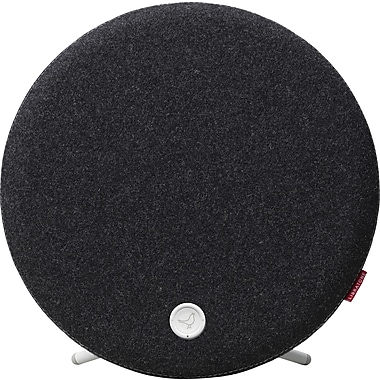 Libratone Loop Wireless Speaker, Pepper Black
