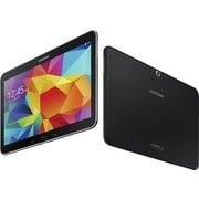 Samsung Galaxy Tab 4 10.1-Inch Tablet, 16GB, Black (SM-T530NYKAXAR)