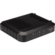 Linksys DPC3008-CC USB 3.0 Cable Modem