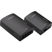 AddOn Linksys PLS400 Powerline Network Adapter