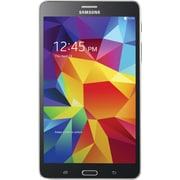 "Samsung Galaxy Tab 4 7"" 8GB, Black Tablet"