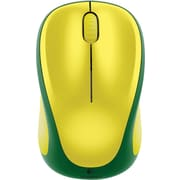 Logitech Wireless Mouse M317 (Brazil)