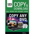 123 Copy DVD 2014 for Windows (1-3 Users) [Download]