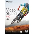 Corel VideoStudio Pro X7 for Windows (1 User) [Download]