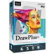 Serif DrawPlus X6 for Windows (1 User) [Download]