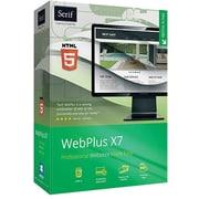 Serif WebPlus X7 for Windows (1 User) [Download]