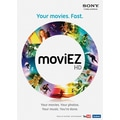 Sony moviEZ for Windows (1 User) [Download]