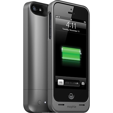 mophie Juice Pack Helium for iPhone 5s/5