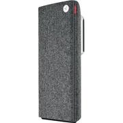 Libratone Standard Live Speaker, Slate Grey