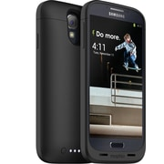 mophie Juice Pack for Samsung Galaxy SIV