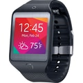 Samsung Gear 2 Neo Watch, Black
