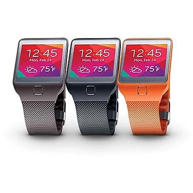 Samsung Gear 2 Neo Watch