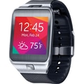 Samsung Gear 2 Watch, Black