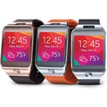 Samsung Gear 2 Watch