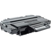 Clover Remanufactured Black Toner Cartridge, Xerox Phaser 3250 (CTGR374), High Yield