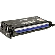 Sustainable Earth by Staples Remanufactured Black Toner Cartridge, Dell 3130 (SEBD3130BRDS), High Yield