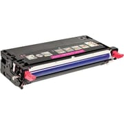 Sustainable Earth by Staples Remanufactured Magenta Toner Cartridge, Dell 3130 (SEBD3130MRDS), High Yield