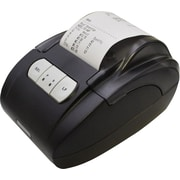 Royal Sovereign® RTP-1 2.50 in/s Thermal Printer For FS-44P Coin Sorter, 203 dpi