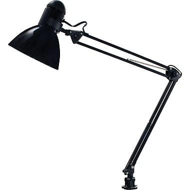Ledu Opti Series Swing Arm Lamp