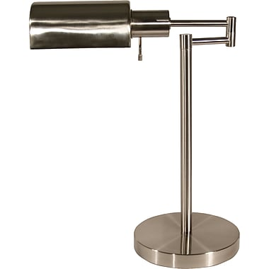 Ledu Adjustable Table Lamp