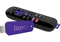 Roku® Streaming Stick™