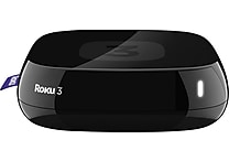 Roku 3 Streaming Player