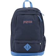 Jansport All Purpose Backpack, Blue Wash, 15