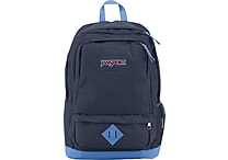 Jansport All Purpose Backpack, Blue Wash, 15'
