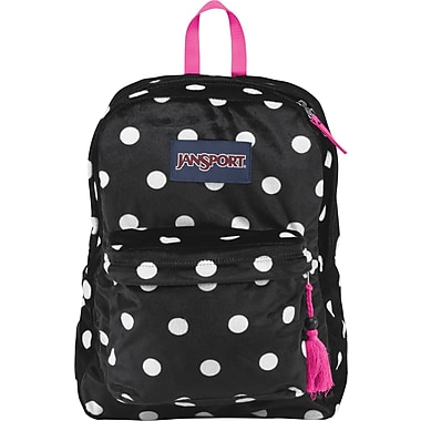Jansport High StakesCORAL/JNG