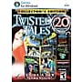 Mystery Masters Twisted Tales Collection 20 PK [Boxed]