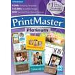 PrintMaster v6 Platinum [Boxed]