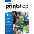The Print Shop 3.5 Deluxe [Boxed]