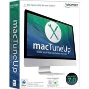 mac TuneUp 7.0 [Boxed]
