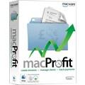 macProfit [Boxed]