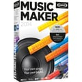 Music Maker 2014 [Boxed]