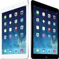 Apple iPad mini with Wifi 16GB, Assorted Colors