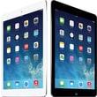 Apple iPad mini 2 with WiFi 16GB, Assorted Colors