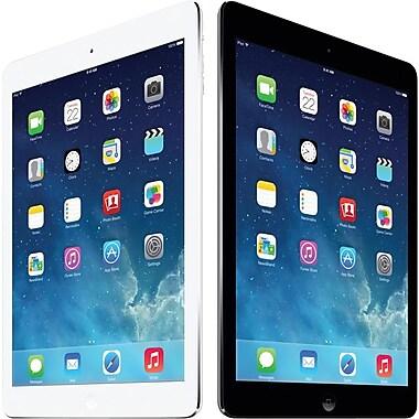 Apple iPad mini 2 with Retina display with WiFi 32GB, Silver