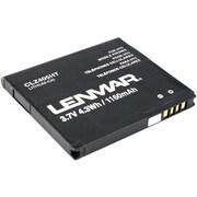 Lenmar Lithium-Ion Batteries for HTC Mobile Phones