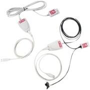 Digi® – Capteur de température et d'humidité Watchport®/H 301-1141-01-B20