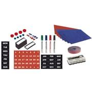 Mastervision, Accessory, Basic Kit