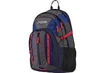 Jansport Sockeye Navy Moonshie