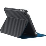 Speck StyleFolio for iPad Mini with Retina Display, Slate Blue