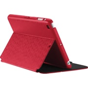 Speck StyleFolio for iPad Mini with Retina Display, Poppy/Black