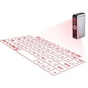 I/O Magic MagicTouch Bluetooth Virtual Keyboard