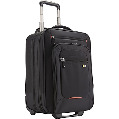 Case Logic Rolling Laptop Pro Case