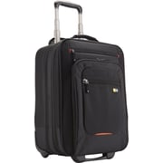"Case Logic 17"" Checkpoint Friendly Laptop Roller"